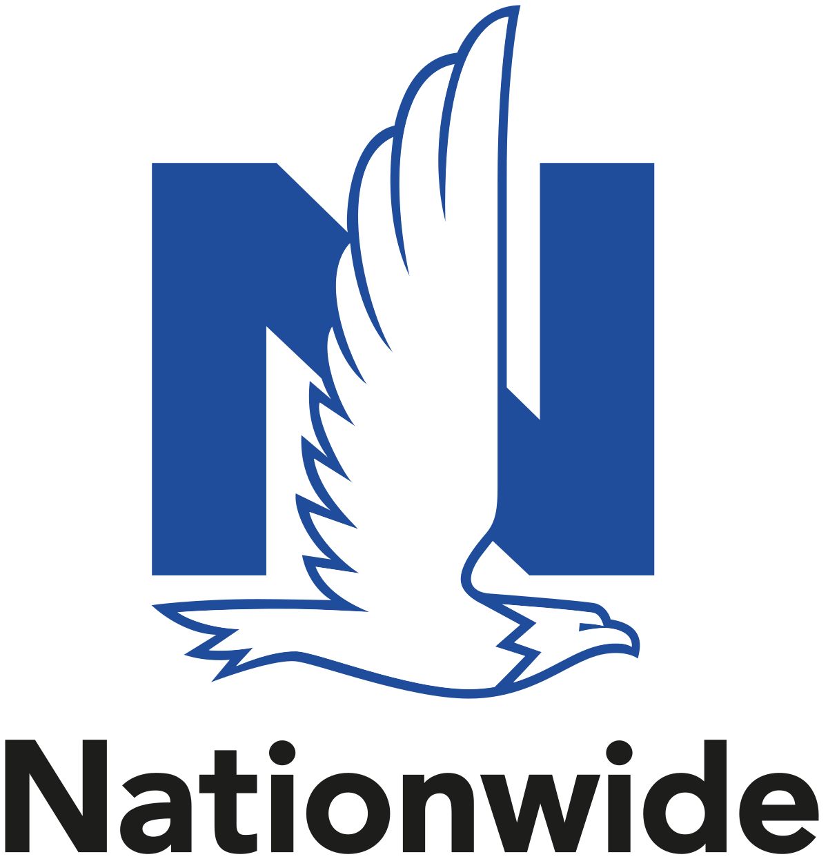 Nationwide_Mutual_Insurance_Company_logo.svg