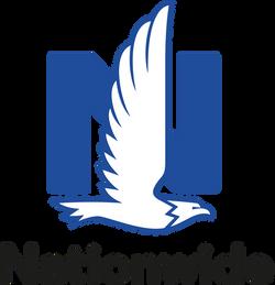 Nationwide_Mutual_Insurance_Company_logo.svg