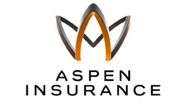 aspen-insurance-logo-600by338-crop-600x338
