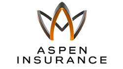 aspen-insurance-logo-600by338-crop-600x338