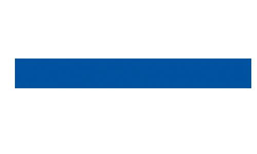 progressive-c