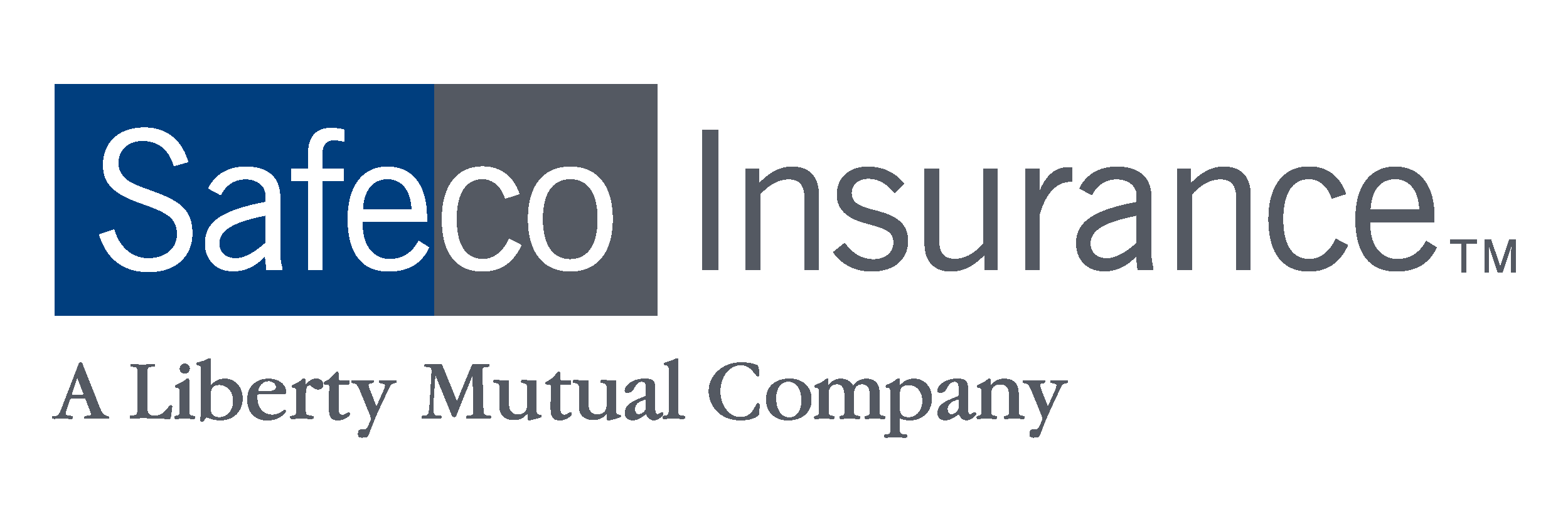 Safeco-Insurance-Logo