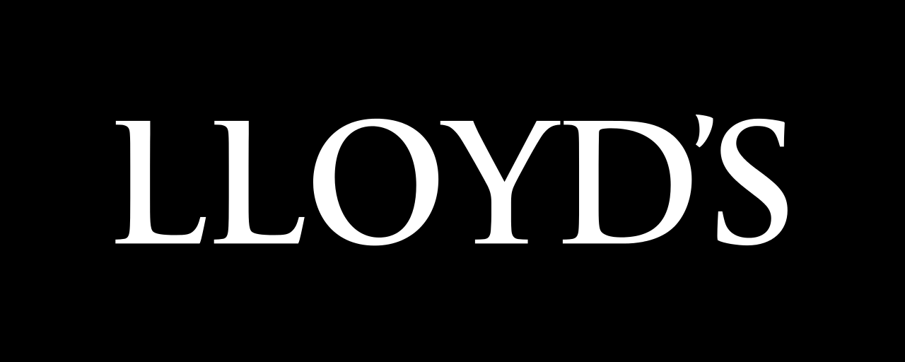 Lloyds_of_London_logo.svg_