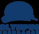 Primary-Logo-e1562784179145.png