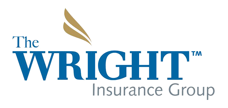 wrightinsurance