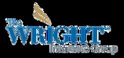 wrightinsurance