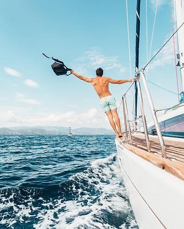 boat isurance