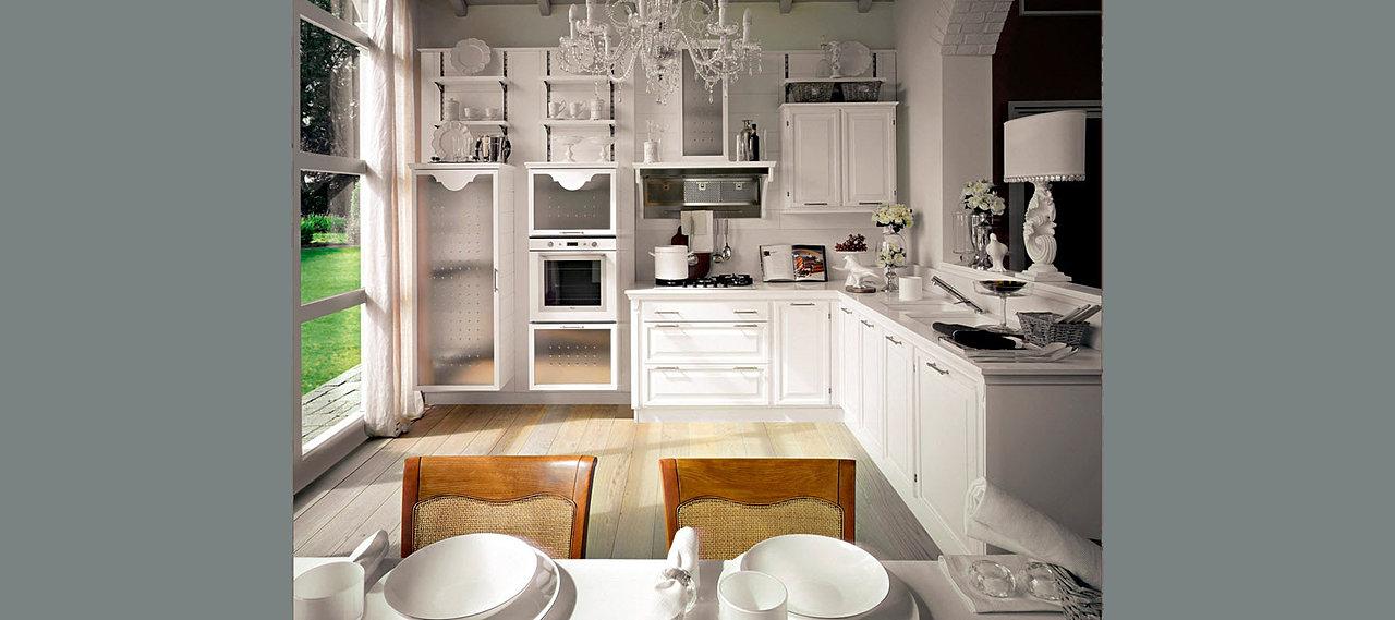 Cucine e Dintorni