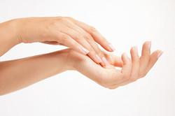 Santé par le toucher