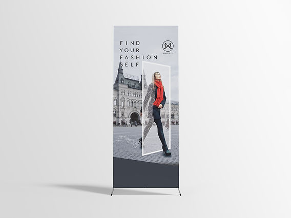 radius banner mockup.jpg