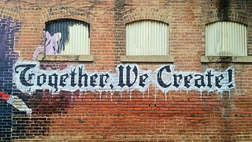 %E2%80%9CTogether%2C%20we%20create!%E2%8