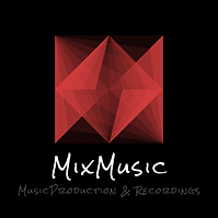 mixmusic.png
