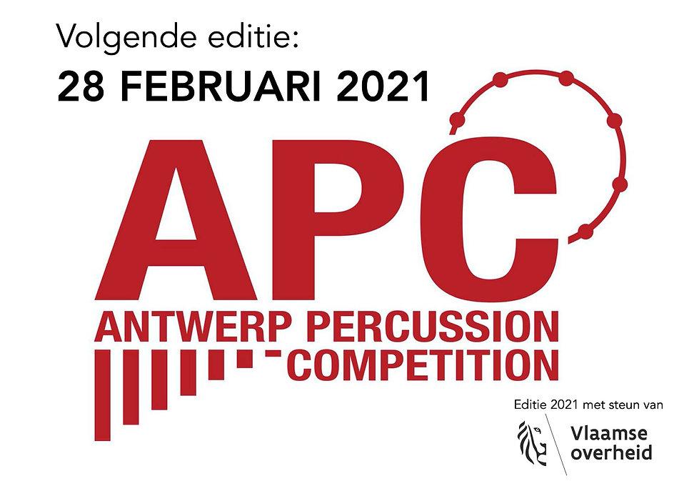 APC 2021.jpg