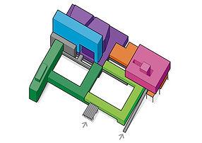 desingel gebouw plan.jpg