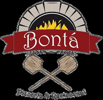 Bonta Logo_edited.png