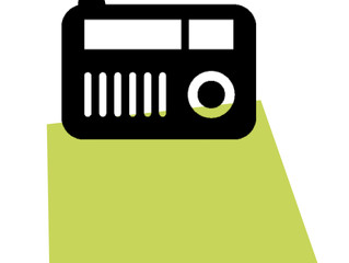 Synthro im Radiobeitrag: Auf den Spuren Raiffeisens