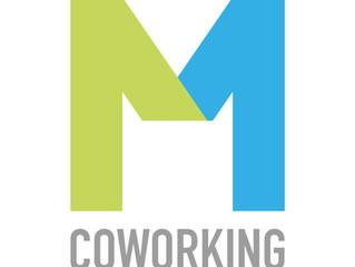 Coworking-M1 // Tarife