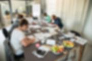 Coworking-M1_Workshop1.jpg