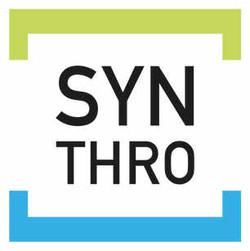 synthro_logoweb