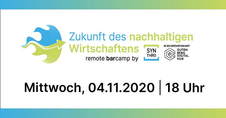 landscape-barcamp-gutenberg-black.png
