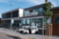 Gebäude_Coworking_M1_Außen.jpg