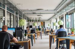 Coworking-M1_Coworking-Space1