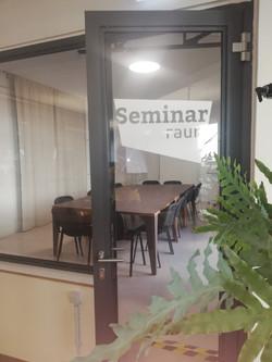 Seminarraum_Süd4
