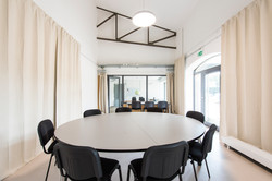 Coworking-M1 – Seminarraum Nord