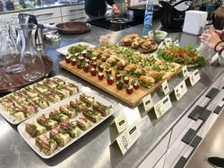 Küche_OpenSpace