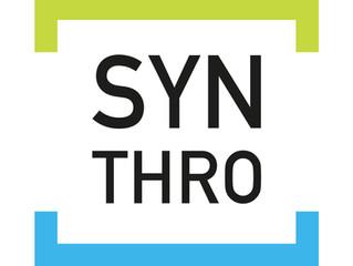 Synthro Genossenschaft offiziell eingetragen