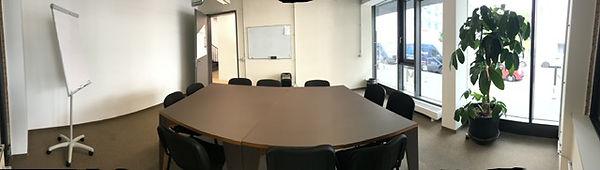 MeetingraumL2.JPG