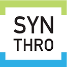 Synthro_Logo_RZ 147x60 px web.png