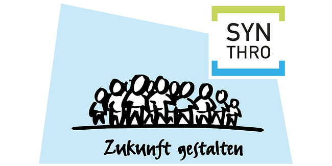 Zukunft_Synthro_1080.png