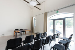 Coworking-M1_Seminarraum-Süd