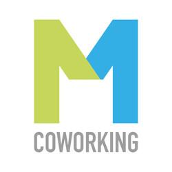 Coworking-M1_Logo-HD (1)