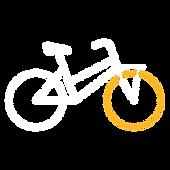Bike Kleta Bike Barcelona