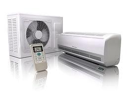 air conditioner split system