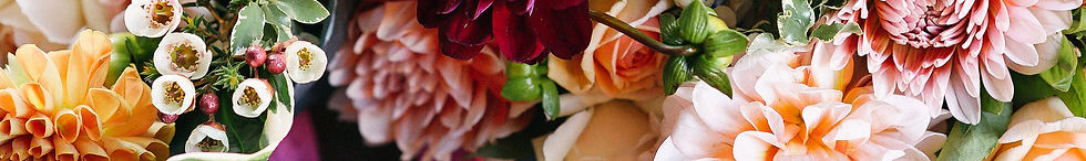 flower strip.jpg