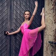 dance%2520profile%2520pic%2520%2520(1)_edited_edited.jpg