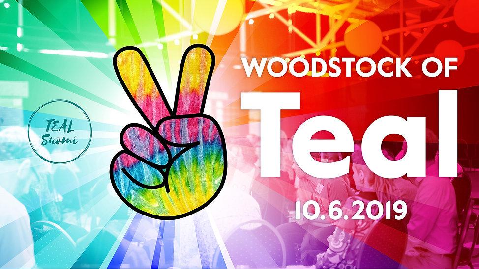 woodstockofteal_woodstockofteal-01.jpg