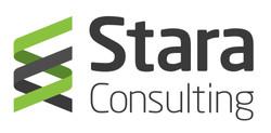 Stara_Consulting_logo_pysty