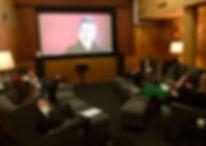 Laloux videopiiri kuva 18-04.jpg