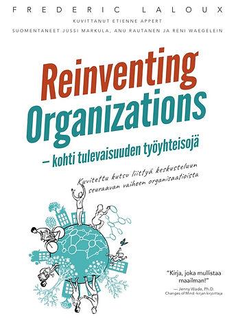 Re-Inventing organizations-kansi.jpg