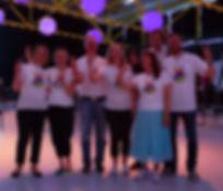 Ryhmä (järkkärit) 01.jpg
