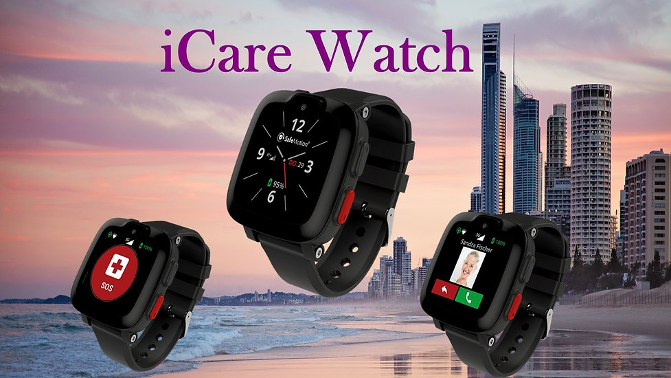 iCare Watch.jpg