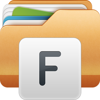 app_icon_512.png