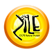 Zile Logo 1 - transparent.png