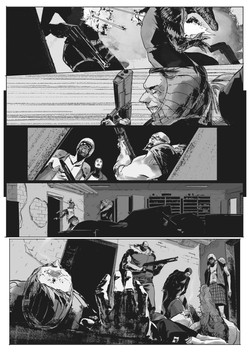 Judge Hershey page 03