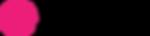 ARTPIQ_1_250x.png