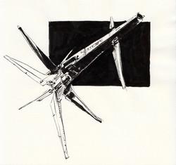 Spacecraft 11